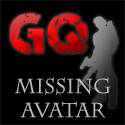 GQ_Channel_Missing_Avatar_Logo_125_125