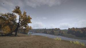 Heroes and Generals Panorama