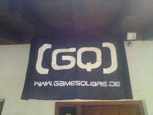 gq_flagge-1024x768